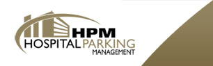 Hospital Parking Managment